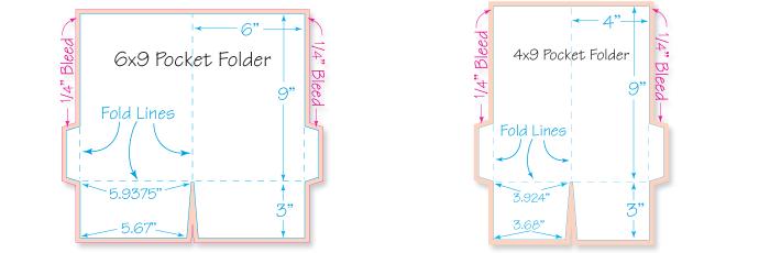 4x9_6x9_Folder_Details