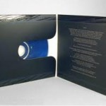 4-panels-cd-jackets-printing-500x500