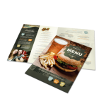 33_Dine_In_Menu
